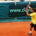 Why Baghdatis Matters: The Importance of Being Cypriot