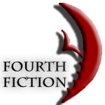 Fourth Fiction