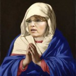 The Virgin Palin