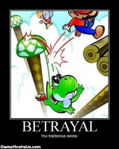 betrayal-yoshi-demotivational-poster1