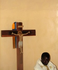 Orthodoxy in Kenya (Part I)
